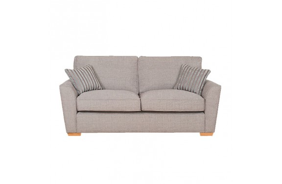 Mayfair Large Sofa
