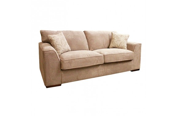 Harrow Large Sofa