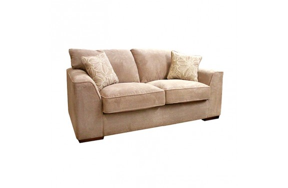 Harrow Medium Sofa