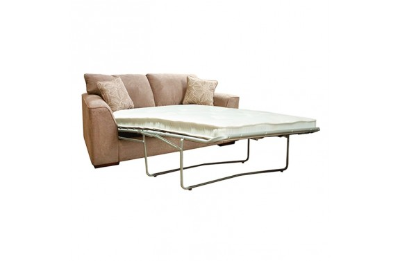 Harrow Medium Sofabed