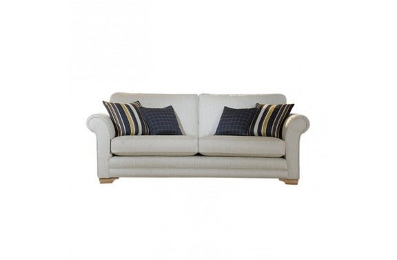 Hampton Large Sofa