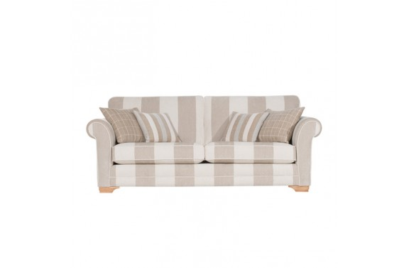 Hampton X-Large Sofa