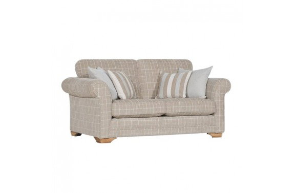Hampton Medium Sofa