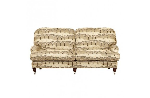 Knightsbridge Medium Sofa