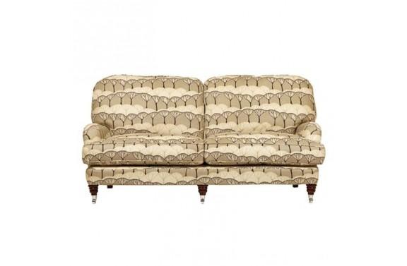 Knightsbridge Medium Sofa