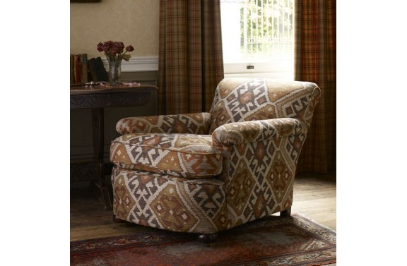 Linwood Kilim Collection