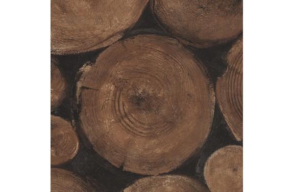Andrew Martin Lumberjack Timber
