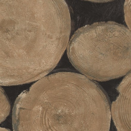 Andrew Martin Lumberjack Beech