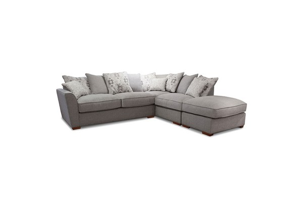 Mayfair Corner Chaise (right facing)