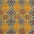 Kilim Collection - Samos