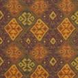 Kilim Collection - Sivas