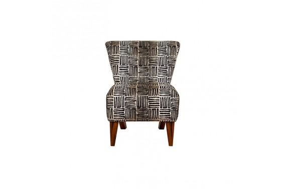 Camden Petite Chair