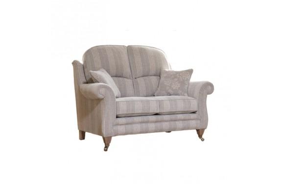 Belgravia Small Sofa
