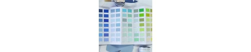 Designers Guild Paint