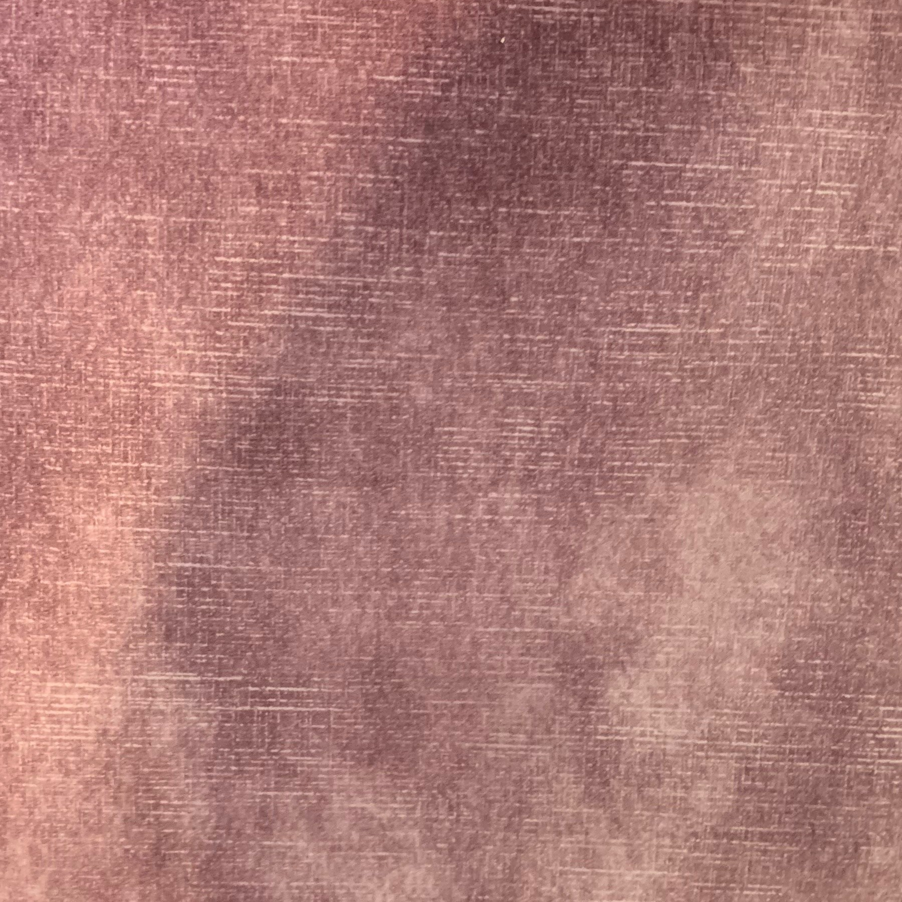 Dusk Jewel Velvet Plain