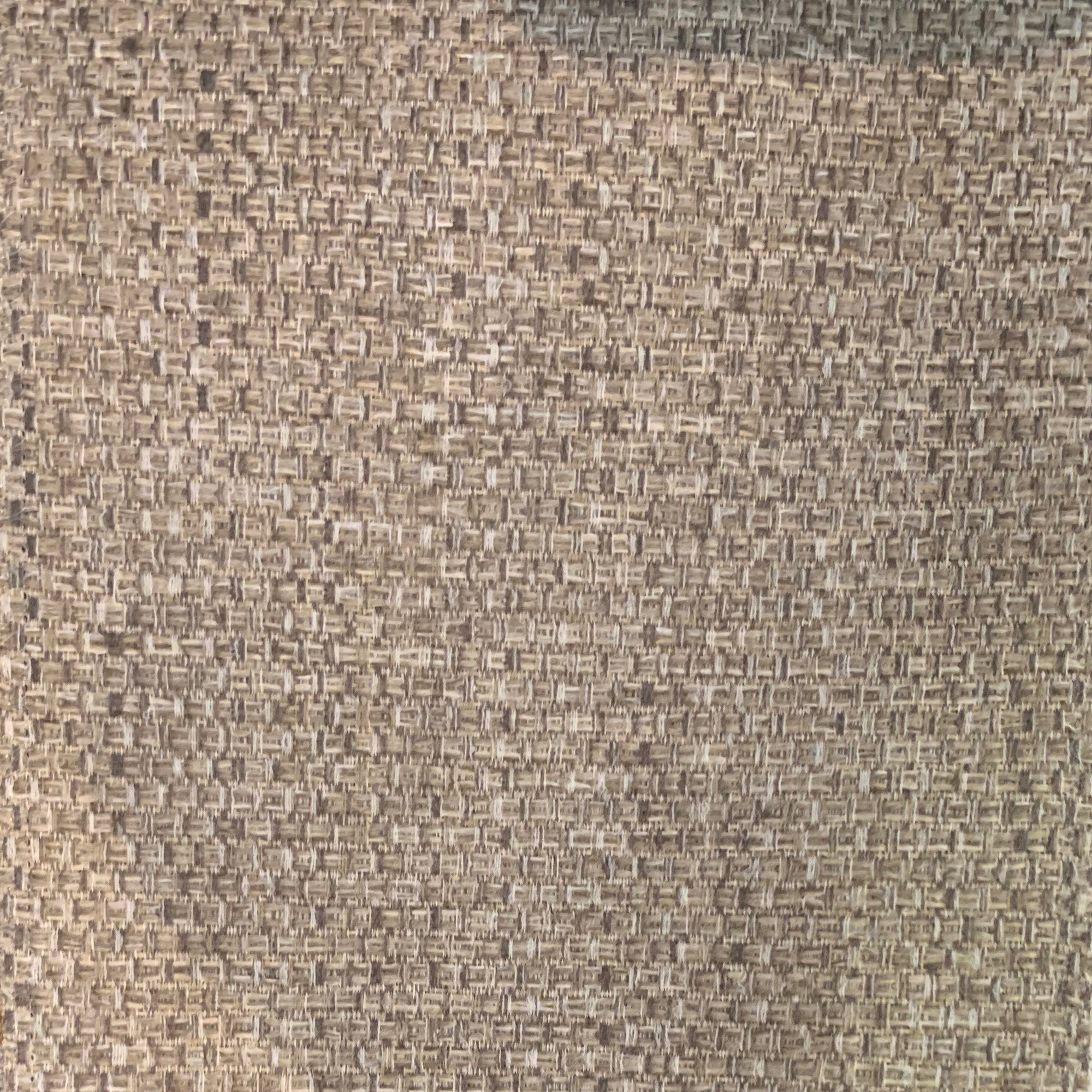 Hessian Smooth Structured Plain