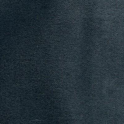 Varese Velvet Granite