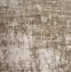 Borghese Sand