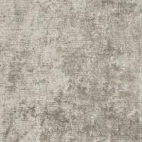 Bumble Velvet Zinc G14