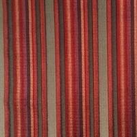 Marakanda Stripe Cranberry G14
