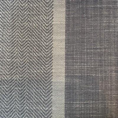 Pebble Newquay Stripe