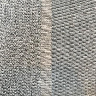 Sky Newquay Stripe