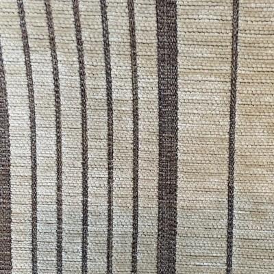 Ivory Newstead Stripe