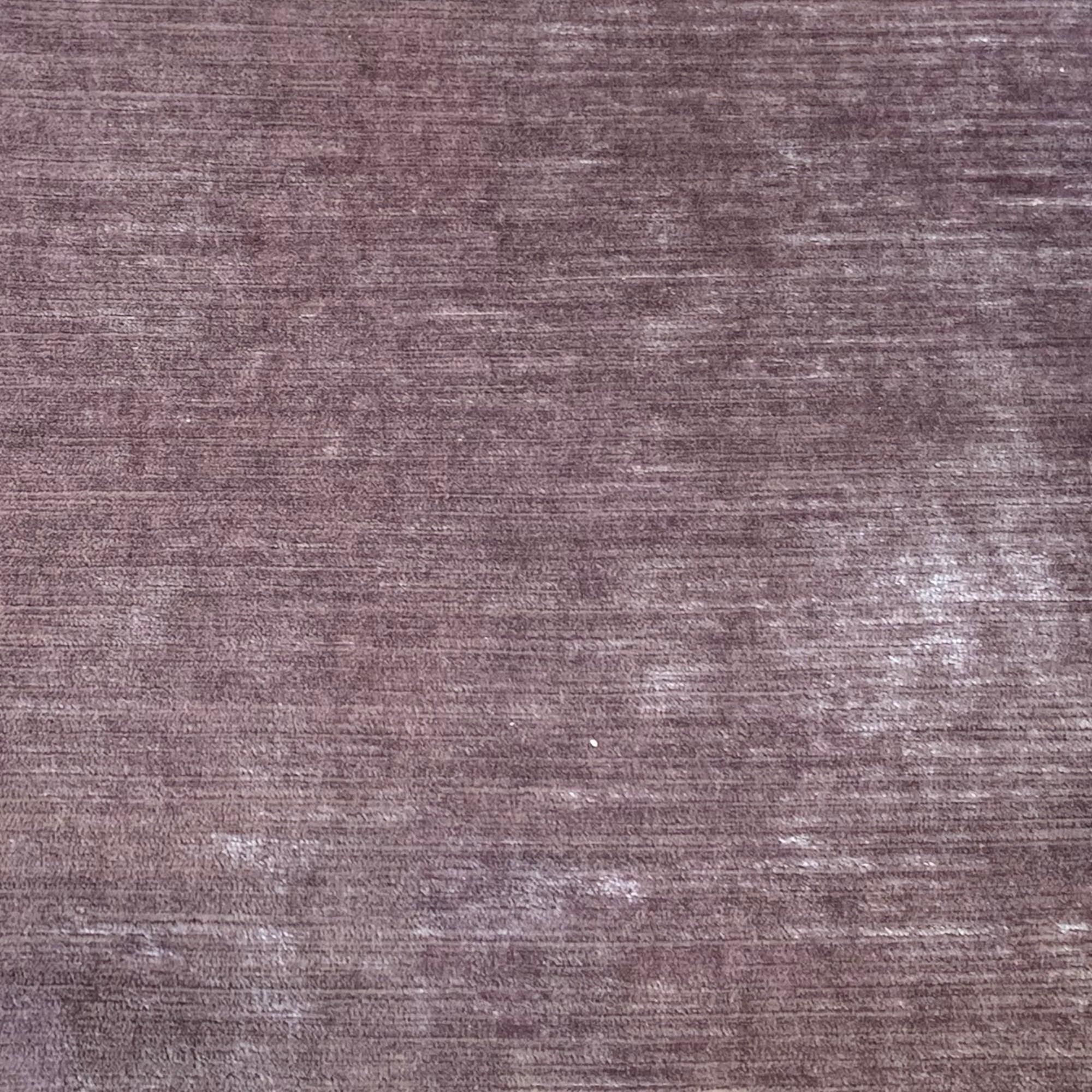 Lavender Royal Velvet Plain