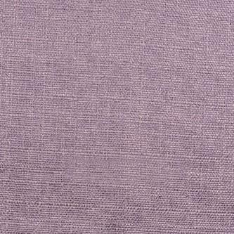 Costa Lavender