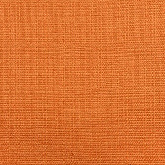 Costa Tangerine