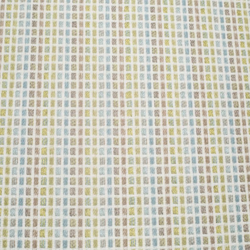 Maddy Pattern Pastel