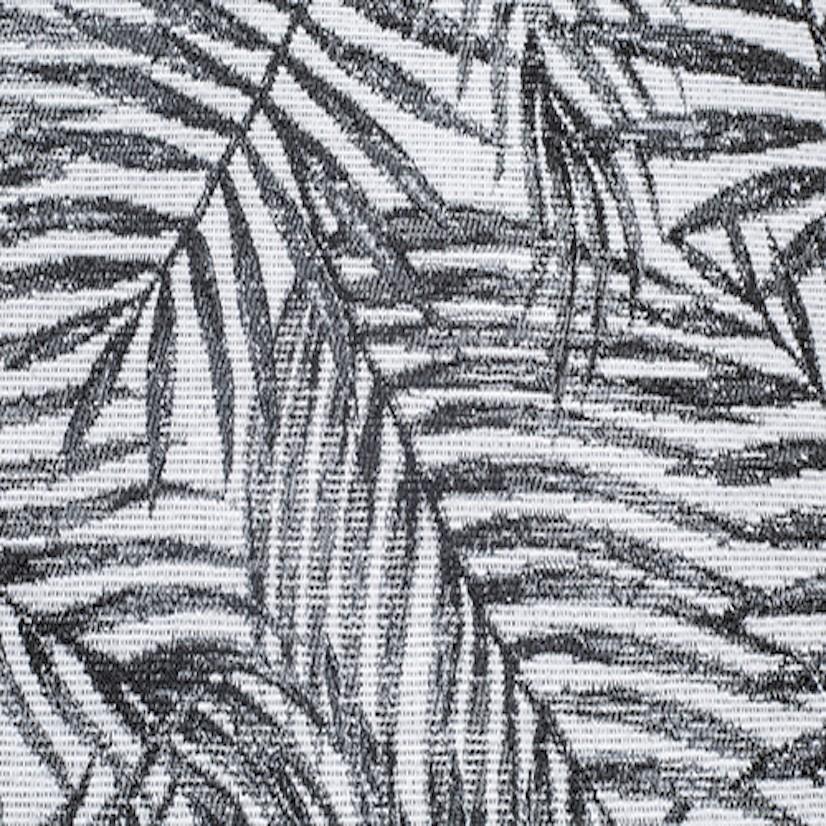 Jungle Slate