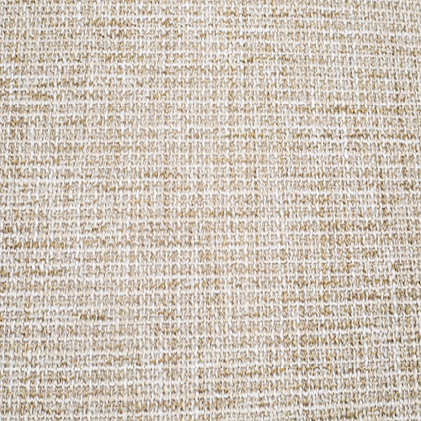 Ramsey Linen