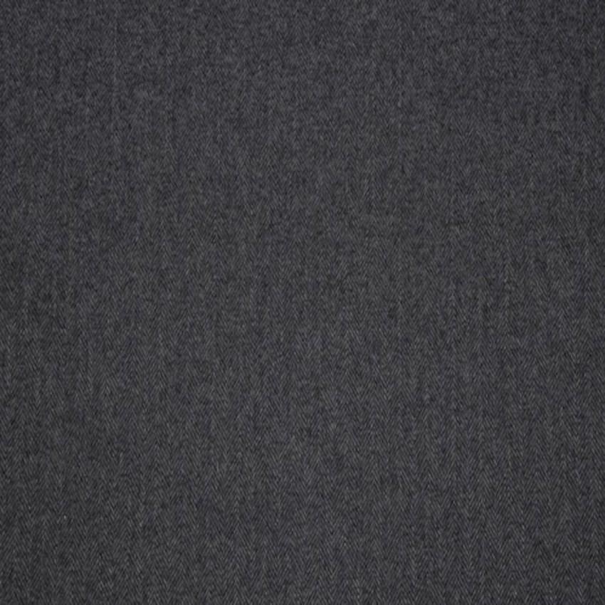 Norfolk Charcoal