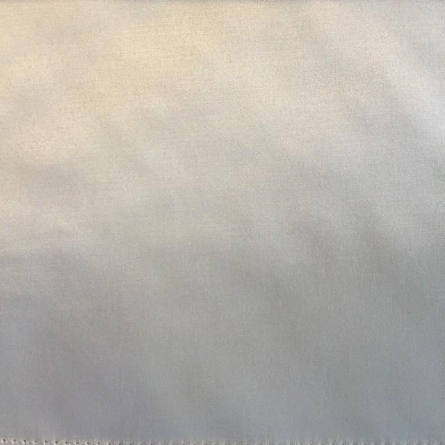 Sand Silky Plain