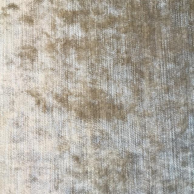 Sand Velvet Plain