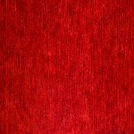 Scarlet Regent