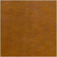Ranch Leather
