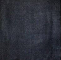 Black York Velvet