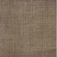 Natural Brunel Linen