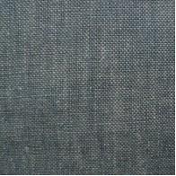 Steel Brunel Linen