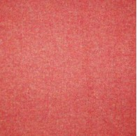 Paprika Herringbone Wool