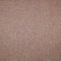 Thistle Herringbone Wool