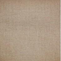 Natural Slaidburn Linen