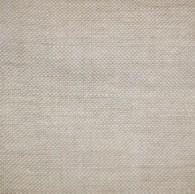 Natural Sole Linen