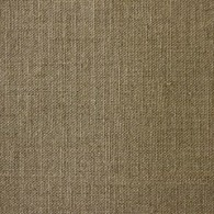 Natural Waterford Linen