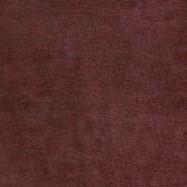 Borghese Velvet Claret