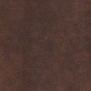 Hawker Peat Leather