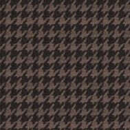 Houndstooth Dark