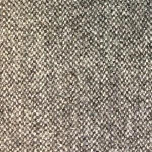 Slate Tweed